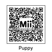 QR Code for Puppy by epicgirl234