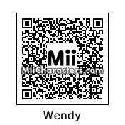 QR Code for Wendy Corduroy by robbieraeful