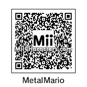 QR Code for Metal Mario by epicgirl234