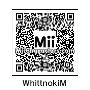 QR Code for White Tanooki Mario by epicgirl234