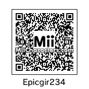 QR Code for Epicgirl234 by epicgirl234