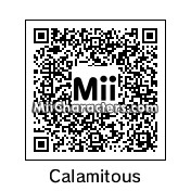 QR Code for Finbarr Calamitous by robbieraeful