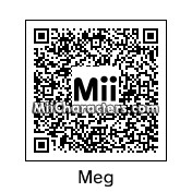 QR Code for Meg Griffin by TerBear