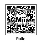 QR Code for Rallo Tubbs by TerBear