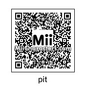 QR Code for Pit by NeoGamerXx
