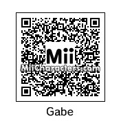 QR Code for Gabe Weller by OnyxOsprey