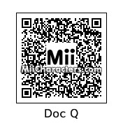 QR Code for Doq Q by Noox