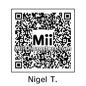 QR Code for Nigel Thornberry by MiiMan3467