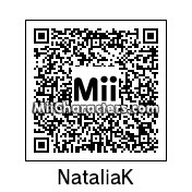 QR Code for Natalia Kowalski by Auturmn