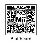 QR Code for Captain Bluffbeard by Auturmn