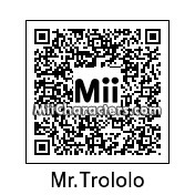 QR Code for Eduard Khil by Tristan Groff