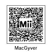 QR Code for MacGyver by Rhino41