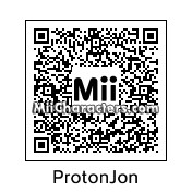 QR Code for ProtonJon by Tippernockey