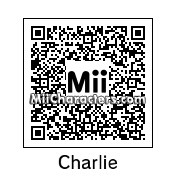 QR Code for Charlie by lazierbeam