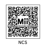 QR Code for Nintendo Caprisun by supermarioguy