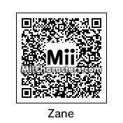 QR Code for Zane by K1ngOfN1njas