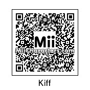 QR Code for Kiff  Kroker by RosaFlora774