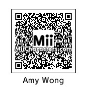 QR Code for Amy Wong by RosaFlora774