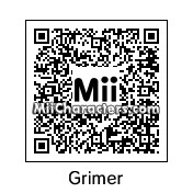 QR Code for Grimer by windkirby