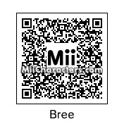 QR Code for Bree Hodge by jani1