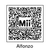 QR Code for Alfonzo by Alien803