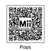 QR Code for Pops by shelboo