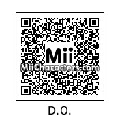 QR Code for D.O. by Slurpuff