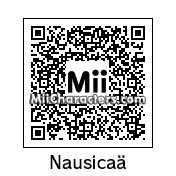 QR Code for Nausicaa by zebedy129