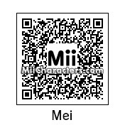 QR Code for Mei by zebedy129