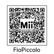 QR Code for FioPiccolo by zebedy129