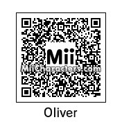 QR Code for Oliver by zebedy129