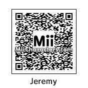 QR Code for Jeremy Lin by ROFLcopterxdxd