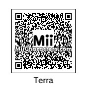 QR Code for Terra Branford by TCimprobable1