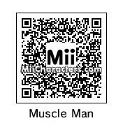 QR Code for Muscle Man by JetFox89