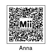 QR Code for Anna Lindhurst by Bobby64