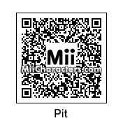 QR Code for Pit by ScottishDok