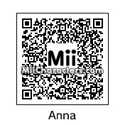 QR Code for Anna by Ace1921