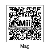 QR Code for Mag Launcher by Bobby64