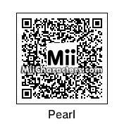 QR Code for Pearl Henderson by lmd1986