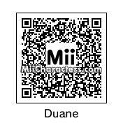 QR Code for Duane Henderson by lmd1986
