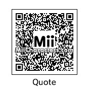 QR Code for Quote by Daveyx0