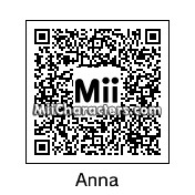 QR Code for Anna by AmandaLyn11