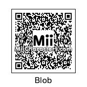 QR Code for Blob by tangela24