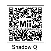 QR Code for Shadow Queen by Retrotator