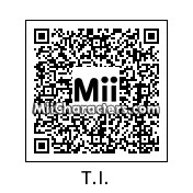 QR Code for T.I. by Law