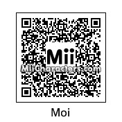 QR Code for Moi by NewSuperMoiWii