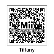 QR Code for Hwang Miyoung by yitaozi