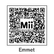QR Code for Emmet by GaryUmbreon