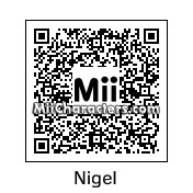 QR Code for Nigel Marven by hierogriff
