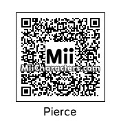 QR Code for Pierce Hawthorne by Guhrizzlybaire